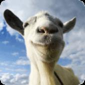 模擬山羊破解版恐龍日
