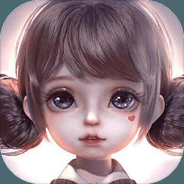 Project Doll安卓内测