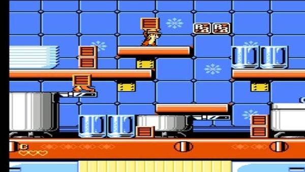 松鼠大战手机版下载-松鼠大战游戏中文版下载