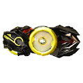 假面骑士ark zero腰带模拟器