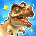 恐龙合成大师侏罗纪进化