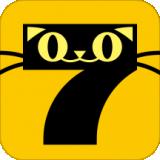七猫小说免费
