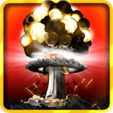 原子弹模拟器