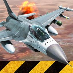 模擬空戰最新版中文破解版