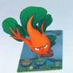 植物大战僵尸卡片对战
