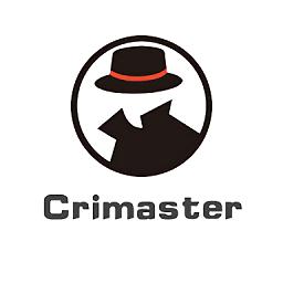 犯罪大师crimaster中文版