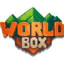 世界盒子中文破解版