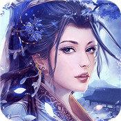 九仙图官网版