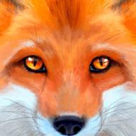 最终狐狸模拟器