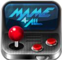 MAMEP+Gui模拟器