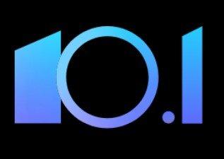 emui10.1系统安装包