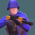 战地模拟器正版无限枪械版