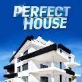 家居改造我的完美之家