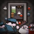 监狱模拟东监区苏哥