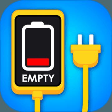 手机没电不可以游戏