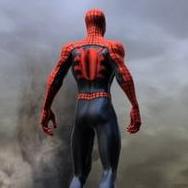 蜘蛛侠暗影之网