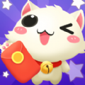 貓貓吃雞紅包版