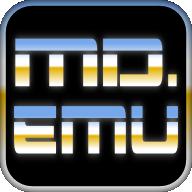 MD.EMU模拟器