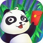 熊猫大亨红包版app