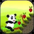 丛林熊猫跳