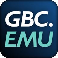 GBC.EMU模拟器