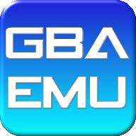 GBA.EMU模拟器