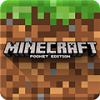 Minecraft神奇宝贝手机版
