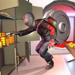 小偷模拟器警察模拟器