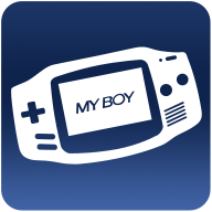 My Boy模拟器