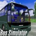 金龙巴士模拟