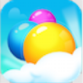 天气球球抽手机