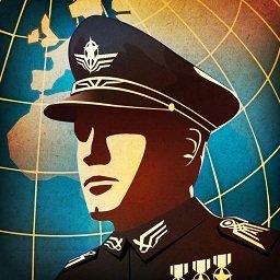 世界征服者4科技强国