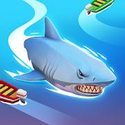 大白鲨游戏破解版