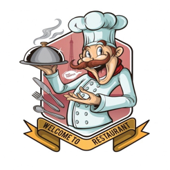 Idle Cook 3D