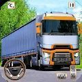 欧洲卡车模拟器3D