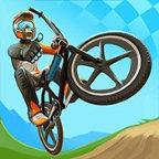 疯狂自行车2破解版