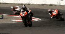 骑摩托车的游戏排行榜