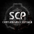scp保安模式