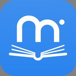 新免小说阅读器