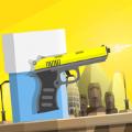 枪先生狙击手枪