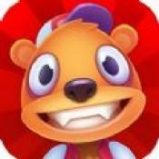 玩具熊全明星模拟器