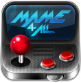 MAME4droid模拟器