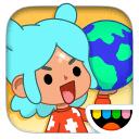 托卡世界1.23完整版