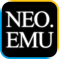 NEO.EMU模拟器
