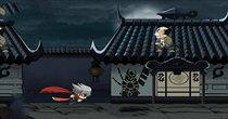 好玩的忍者题材游戏推荐