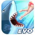 饥饿鲨世界999999钻石下载