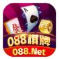 088棋牌游戏