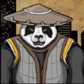 功夫熊模拟器