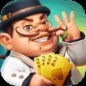 新世界棋牌官網app