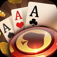 68棋牌app